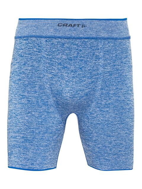 Craft Active Comfort Boxer Men Sweden Blue
